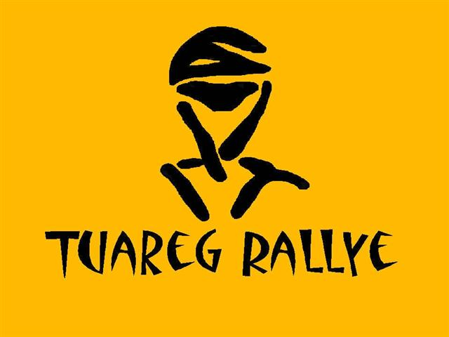 logo tuareg rally (Small)